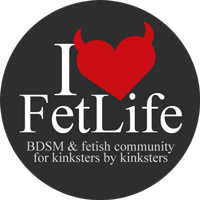 On supporte FetLife
