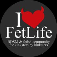 On supporte FetLife